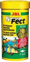 JBL Tierbedarf NovoFect (250 ml)