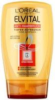 Loreal Paris Elvital Sofort-Aufbaukur Anti-Haarbruch (125 ml)