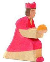 Ostheimer König rot groß