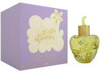 Lolita Lempicka Fleur Défendue Eau de Parfum (30 ml)