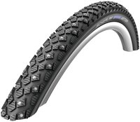 Schwalbe Marathon Winter 26 x 1,75 (47-559) (Performance Line)