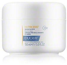 Ducray Nutricerat Ultra nutritiv Haarmaske (150 ml)