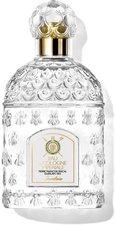 Guerlain Eau Imperiale Eau de Cologne (100 ml)