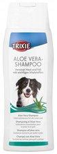 Trixie Aloe Vera-Shampoo (250 ml)
