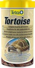 Tetra Tortoise (500 ml)