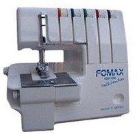 Fomax Sewmaq SW1334