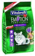 Vitakraft Emotion Beauty (Chinchilla 600g)
