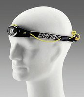 Energizer Extreme Headlight
