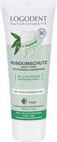 Logona Daily Care Zahncreme Pfefferminz (75 ml)