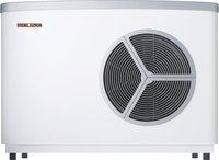 Stiebel Eltron WPL 10 AC (6,7 kW)