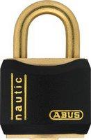 Abus T84MB/20