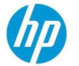 HP 398875-001