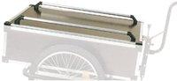 Roland Transporter Deckel für Jumbo