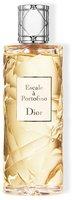 Christian Dior Escale à Portofino Eau de Toilette (125 ml)