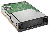 HP StorageWorks DLT VS80 (338113-001)
