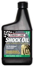 Finish Line Shock Oil 2,5 WT 470ml