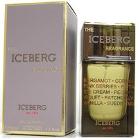 Iceberg The Iceberg Fragrance Eau de Parfum (50 ml)