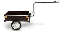 Roland Transporter Maxi