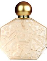 Jean-Charles Brosseau Ombre Rose L'Original Eau de Parfum (75 ml)