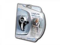 LogiLink UA0050