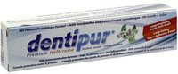 HELAGO-Pharma Dentipur Premium Haftcreme (40 ml)