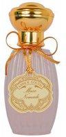 Annick Goutal Musc Nomade Eau de Parfum (50 ml)