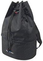 Rixen & Kaul Matchpack