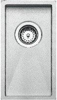 Teka Linea 200/400-F (Edelstahl)