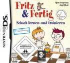 Fritz & Fertig (DS)