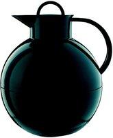 Alfi schwarz 0,94 l