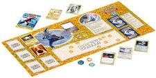 Pokemon Diamant & Perl Epische Begegnungen Themendeck Ewige Zeit