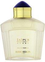 Boucheron Jaipur Homme Eau de Parfum Nachfüllung (100 ml)