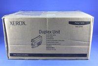 Xerox 097S03625