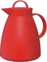 Alfi Dan Kunststoff 1,0 l rot