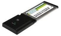 Digitus Wireless LAN ExpressCard (DN-7052)
