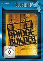 Bridge Builder (PC)