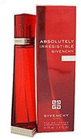 Givenchy Absolutely Irresistible Eau de Parfum (50 ml)