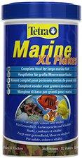 Tetra Marin XL-Flakes (500 ml)