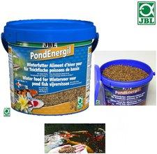 JBL Tierbedarf Pond Energil (5,5 l)