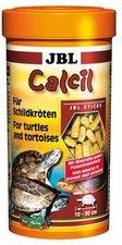 JBL Tierbedarf Calcil (250 ml)