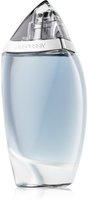 Mauboussin Homme Eau de Parfum (100 ml)