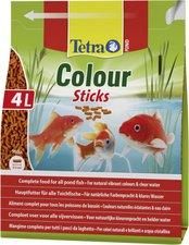 Tetra Pond Colour Sticks (4 l)