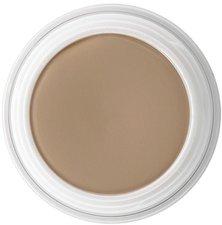 Malu Wilz Camouflage Cream (6 g)