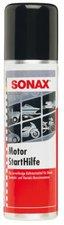 Sonax MotorStartHilfe (250 ml)