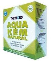 Thetford Aqua Kem Natural