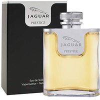 Jaguar Fragrances Prestige Eau de Toilette (50 ml)