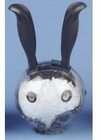 Chefn Mini Magnetic SaltBall