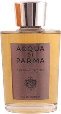 Acqua di Parma Colonia Intensa Eau De Cologne (500 ml)