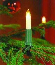 Konstsmide Weihnachtsbaumkette (1068-000)
