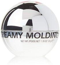 Tigi S Factor Creamy Molding Wax (50 g)